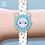 Thumbnail: DJECO montre souris