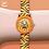 Thumbnail: DJECO montre tigre