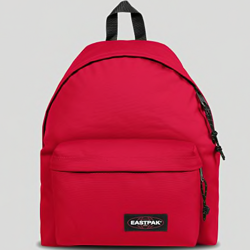 EASTPAK - Sac à dos Stop Red
