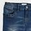 Thumbnail: Mayoral jean skinny