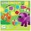 Thumbnail: DJECO jeu des tout-petits LITTLE CIRCUIT