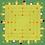Thumbnail: DJECO jeu classique BOX 6 ET +