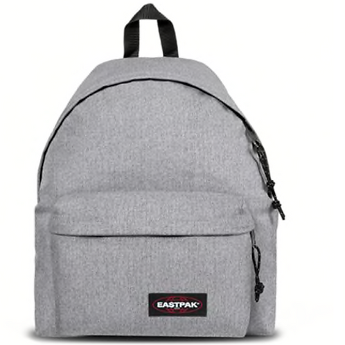 EASTPAK - Sac à dos Sunday Grey