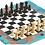 Thumbnail: DJECO jeu classique ECHECS