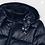 Thumbnail: Mayoral doudoune marine et rouge
