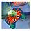 Thumbnail: DJECO pêche magnétique