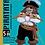 Thumbnail: DJECO jeux de carte PIRATATAX