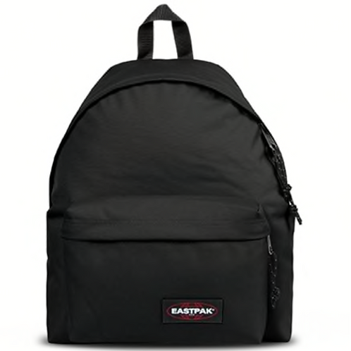 EASTPAK - Sac à dos Black