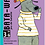 Thumbnail: DJECO jeux de carte BATA WAF