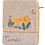 Thumbnail: Protège carnet de santé Paprika le lion