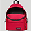 Thumbnail: EASTPAK - Sac à dos Stop Red