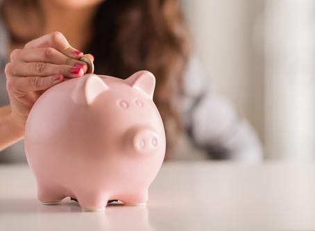 Tips para ahorrar al momento de planificar un matrimonio
