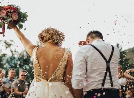 Los 11 arrepentimientos más típicos de las novias