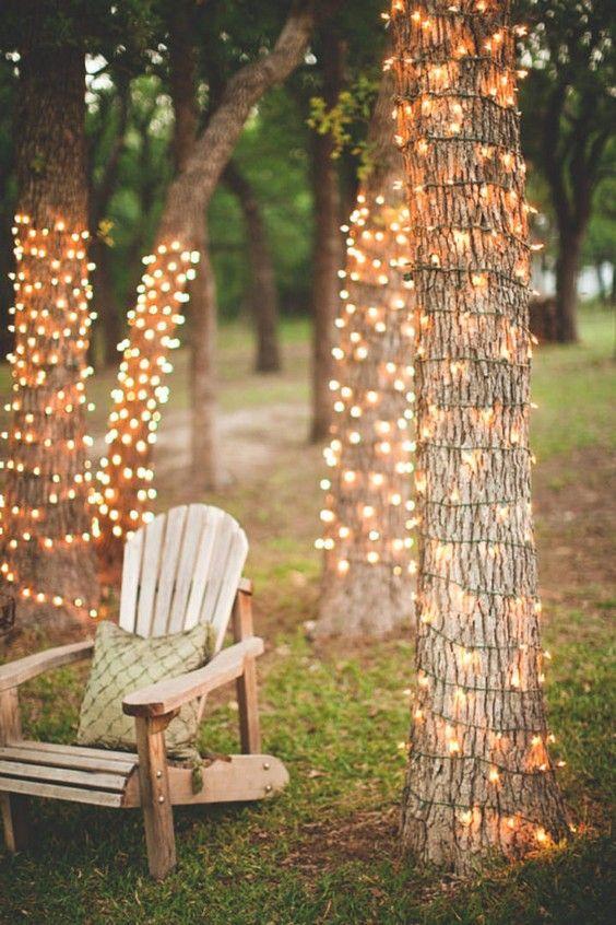 Ideas para iluminar tu matrimonio