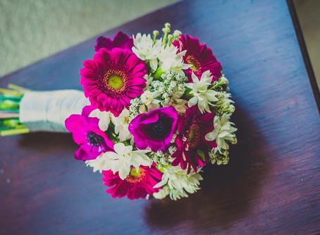 De Bloemist Flores: Mix perfecto entre flores y buen gusto