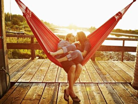 Consejos para una Honeymoon perfecta