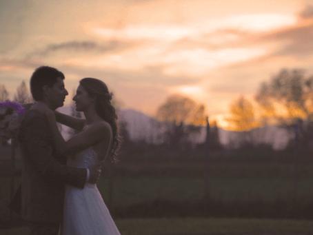 Wedds: Tu matrimonio convertido en un trailer de cine