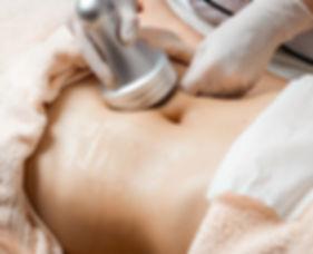 cosmetologia-hardware-cuidado-cuerpo-tra