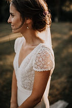 dreamy-parisian-countryside-wedding-at-c