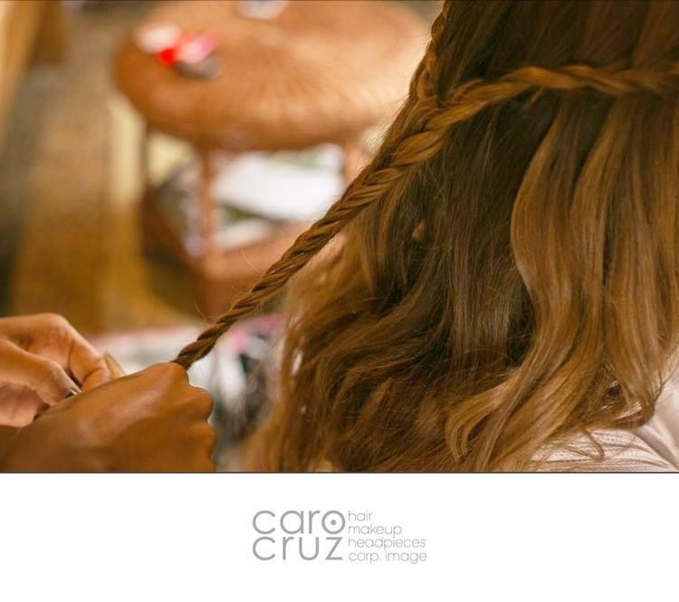 Caro Cruz Studio