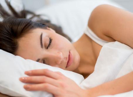 6 Cosas que una novia debe hacer el día anterior