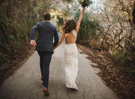 Tu matrimonio ideal según tu signo del zodíaco