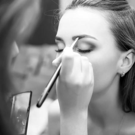Tips para una piel perfecta el día de tu matrimonio