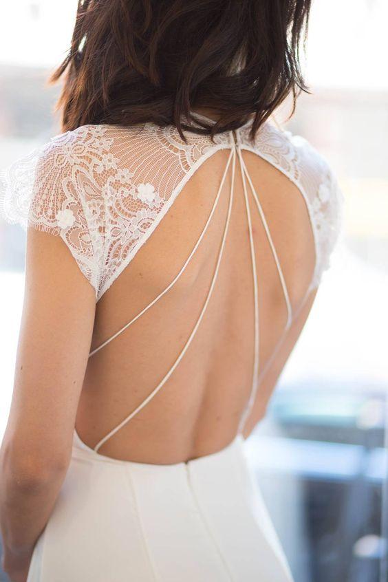 Espaldas para novias37d921522ca0aff