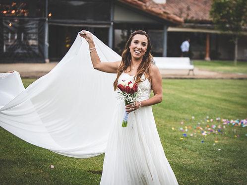 Daniela Acuña