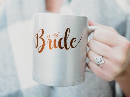 Simona Weddings: Una tienda que piensa en los detalles de tu matrimonio