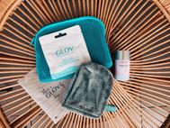 Glov: Tu ritual de limpieza facial más fácil y rápido