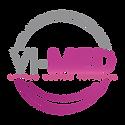 logo_vimed.png