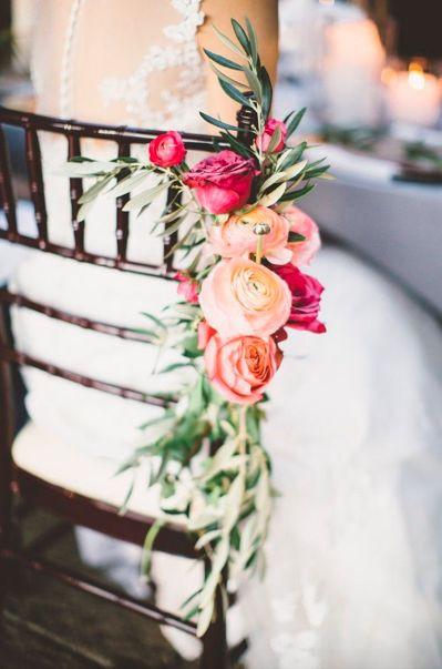 blog novias