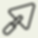 icons8-construction-trowel-100 (1).png