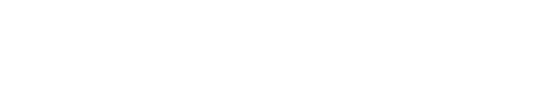 BRANCH logo LONG - white on trasparent.p