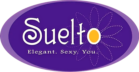 Suelto%20Lingerie%20Logo_edited.png