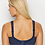 Thumbnail: Anita Active Hi-Impact Momentum Wireless Sports Bra