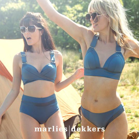 Marlies Dekkers Swim