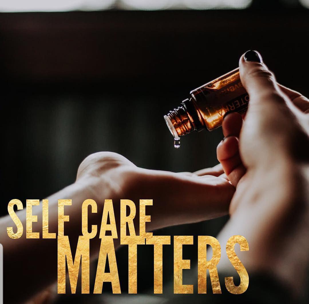 Holistic Healing Regimen