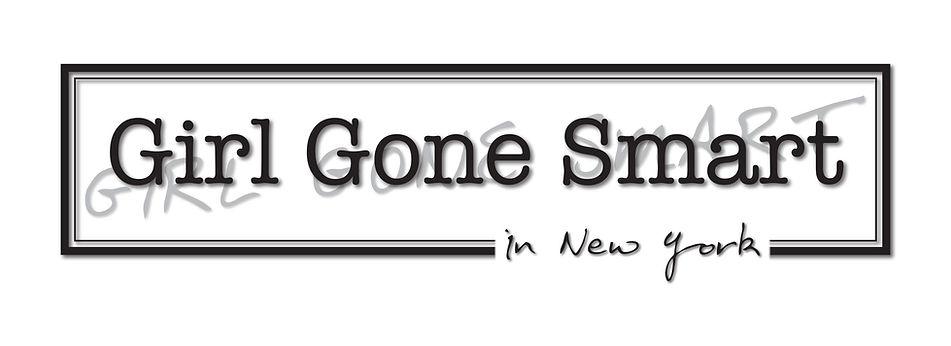 Large GGS Logo