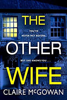 Girl Gone Reading: The Other Wife
