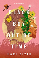 Black Boy Out of Time.PNG