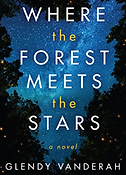 Forest Meets the Stars cover.PNG