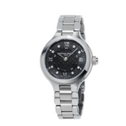 FC smartwatch Ref:FC-281GHD3ER6B