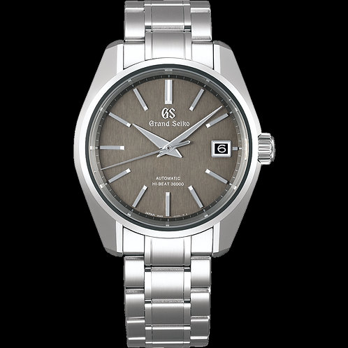 Grand Seiko Hi-Beat 36000 SBGH279