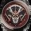 Thumbnail: Bolt-68 Samurai Auto Ref: BS45APBA.037.3.