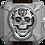Thumbnail: Bell &Ross Laughing Skull