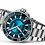 Thumbnail: ORIS GREAT BARRIER REEF LIMITED EDITION III