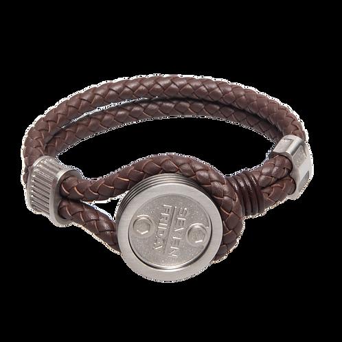 SevenFriday Piston Series Bracelets Ref: PST1/01