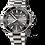 Thumbnail: Aquis Titanium 01 733 7730 7153-07 8 24 15PEB